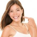 Лечение зубов во время беременности.
